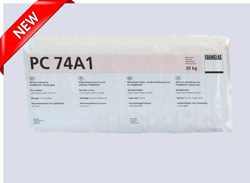Kartinka PC 74A1 new
