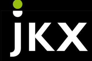 JKX Oil & Gas plc